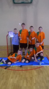 Sportowe sukcesy  04