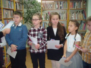 podsumowanie-konkursu-literackiego-1