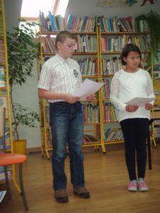 podsumowanie-konkursu-literackiego-2